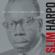 Rainin' in My Heart (Overdubbed Version) - Slim Harpo