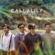 Buhos Ng Ulan - Callalily