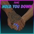 Switzerland Top 10 Hip-Hop/Rap Songs - Hold You Down - Ramz