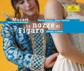 "Dawn Upshaw - Mozart: Le nozze di Figaro, K.492 / Act 2 - ""Susanna, or via, sortite"""