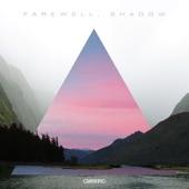 Cyantific - Farewell, Shadow