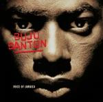 Buju Banton - No Respect