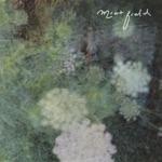 Mint Field - Contingencia