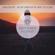 Marc Philippe - We Are Dancer in the Dark I the Album