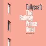 Tullycraft - It's Not Explained, It's Delaware