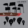 LiVE SPiRiTS SOUNDTRACK, Depeche Mode