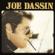 Les Champs-Élysées - Joe Dassin