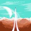 estrn bass & Nubian Blu - Arabic Adventure Beat artwork