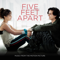 Don't Give Up on Me <br />    Five Feet Apart   Andy Grammer