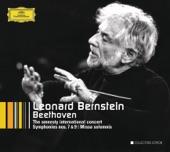 Fidelio, Op. 72: Overture artwork