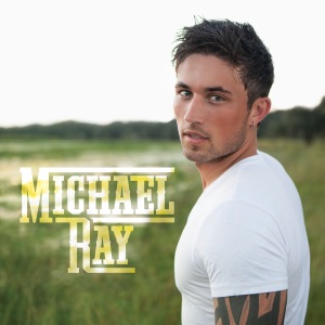 Michael Ray - Everything In Between - Line Dance Music