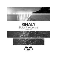 Bioluminescence - RINALY
