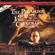 "Griselda: ""Per la gloria d'adorarvi"" - José Carreras, Vjekoslav Sutej & English Chamber Orchestra"
