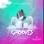 Idlozi Lami (feat. Nkosazana & DJ Freetz)
