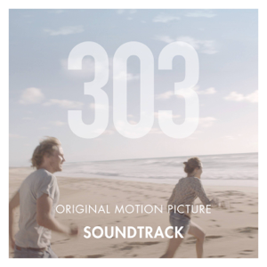 Michael Regner - 303 Original Motion Picture Soundtrack