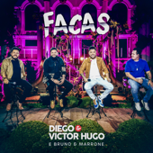 [Download] Facas (Ao Vivo) MP3