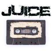 Juice (Originally Performed by Lizzo) [Instrumental] - Vox Freaks - Vox Freaks
