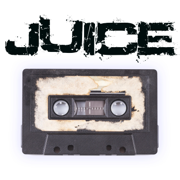 Juice (Originally Performed by Lizzo) [Instrumental] - Vox Freaks - Vox Freaks