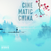 [Download] Chinese Journey MP3