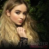 Sabrina Carpenter - Smoke and Fire