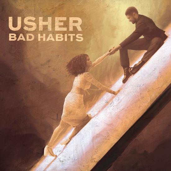 Usher - Bad habits