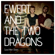 Ewert and the Two Dragons Good Man Down free listening