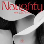 Naughty - Red Velvet - IRENE & SEULGI