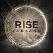 Download Eyes, Nose, Lips - TAEYANG Mp3 and Videos