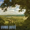 Crow's Perch - Single