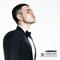 Download Lagu Jão - CORINGA mp3