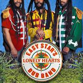 Easy Star's Lonely Hearts Dub Band (Bonus Track Version)