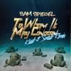 To Whom It May Concern - Kraak & Smaak Remix (feat. CeeLo Green, Theophilus London & Alex Ebert) - Single, Sam Spiegel