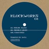 DVS1 - Break Away