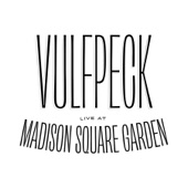 Vulfpeck - Beastly (Live at Madison Square Garden)
