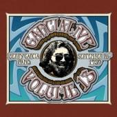 Jerry Garcia Band - Evangeline (Live) feat. Jerry Garcia