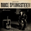 The Live Series: Stripped Down, Bruce Springsteen