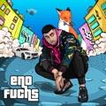 Austria Top 10 Hip-Hop/Rap Songs - Ferrari (feat. MERO) - Eno
