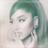 Download lagu Ariana Grande - positions.mp3