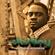 Jermaine Edwards - Destiny