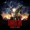 Iron Sky - Single, Sunrise Avenue