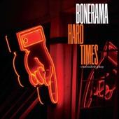 Bonerama - When the Levee Breaks