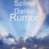 Rumor - EP
