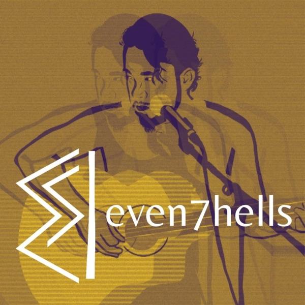 Even 7 Hells