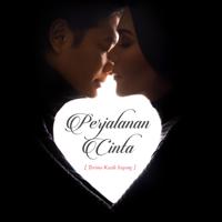 Download musik Armand Maulana & Dewi Gita - Perjalanan Cinta (Terima Kasih Sayang)