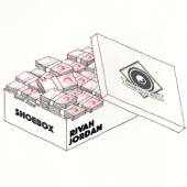 Shoebox - EP