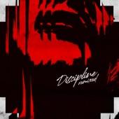 L - Nocturnal (Rendered remix)