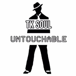 T K  Soul on Apple Music