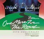 One More from the Road (Deluxe Edition) [Live]