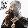 Meet The Woo 2 (Deluxe), Pop Smoke