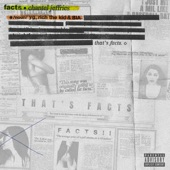 Chantel Jeffries - Facts (feat. YG, Rich The Kid & BIA)
